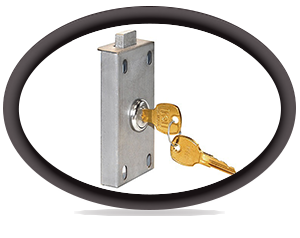River Forest IL Locksmith Store River Forest, IL 708-433-9194